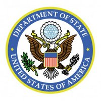 US Condemns Lahore Bombings