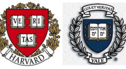 U.S. Department of Education Launches Investigation into Foreign Gifts at Ivy League Universities
