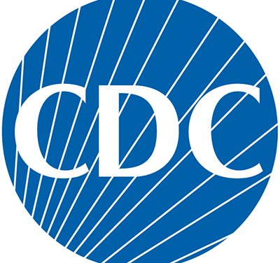 Listeria Outbreak Update: CDC Warns to Avoid All Cheese Sold Under the Brand Name El Abuelito