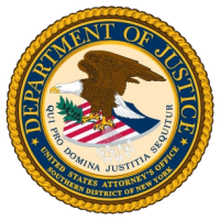 Engineer Pleads Guilty to More Than $10 Million of COVID-Relief Fraud
